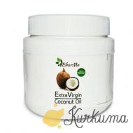 """""""BharMa"""" кокосовое масло"""