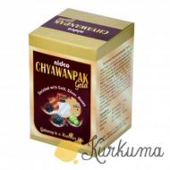 "Чаванпак ""Нидко"" с золотом, 500 гр"