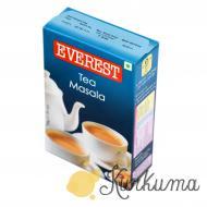 Купить Масала чай в Новосибирске
