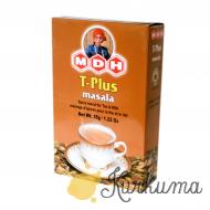 купить масала чай