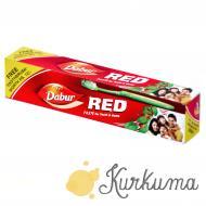 Купить зубную пасту Дабур ред Dabur red в Новосибирске