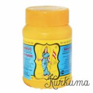 "Асафетида ""Вандэви"", 50 грамм желтая смесь (Vandevi Powder Yellow)"