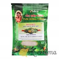 Nidco SIda Cordifolia Bala seeds