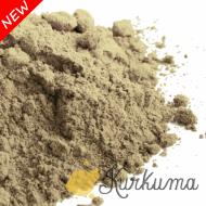 Звезчатый анис (бадьян) молотый, 50 грамм (Star Anis Powdered)