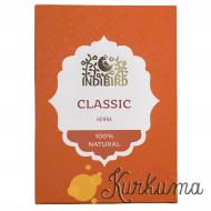 Хна натуральная, 50 грамм (Classic Henna)