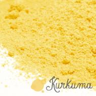 Горчица желтая молотая (на развес), 100 грамм (Mustard Yellow Powdered)