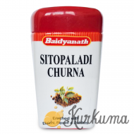 Ситопалади