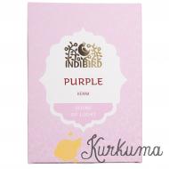 Хна пурпурная