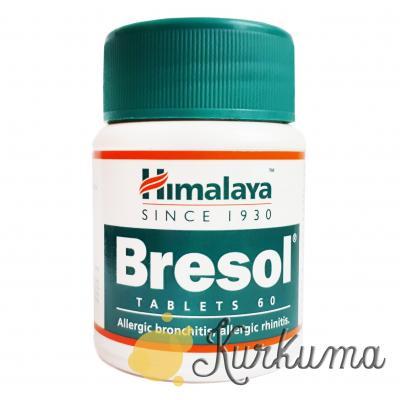 Bresol himalaya купить