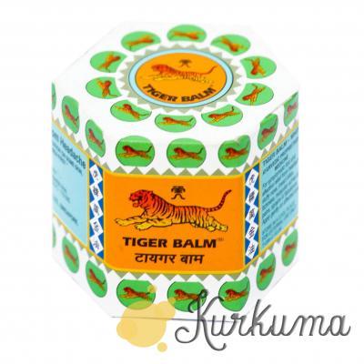 tiger balm индия инструкция