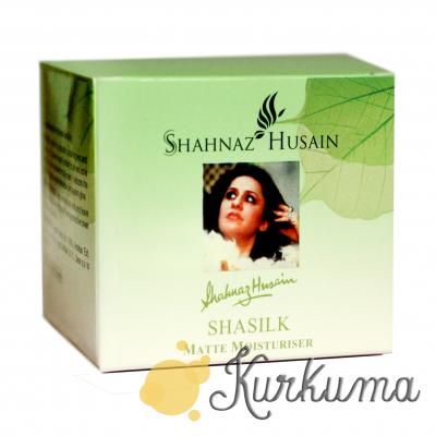 Шасилк Shasilk Shahnaz Husain