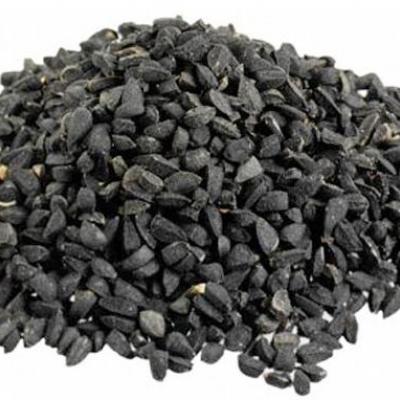 Тмин черный 100 грамм (Kala Jeera)