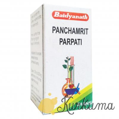 Панчамрит