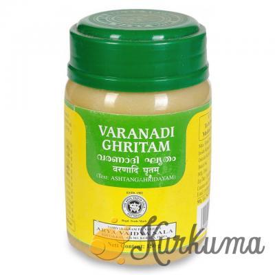 Варанади Гритам Коттаккал 150 (Varanadi Ghirtam AVS Kottakkal)