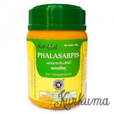 Пхаласарпис Коттаккал 150 мл (Phalasrapsis AVS Kottakkal)
