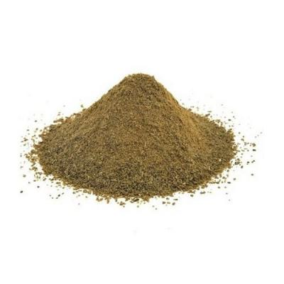Кумин (зира) 50 грамм (Cumin powder)