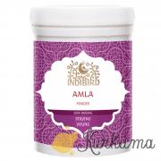 """Амла"" от компании ""Индибирд"", 100гр (Amla Powder Indibird)"