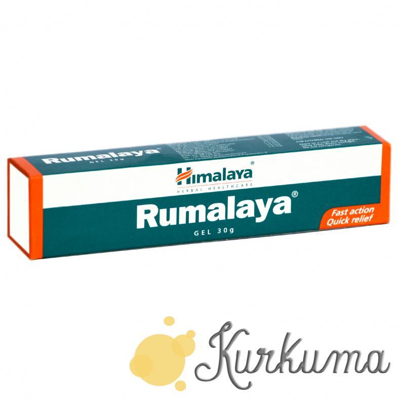 truvada and sustiva combination