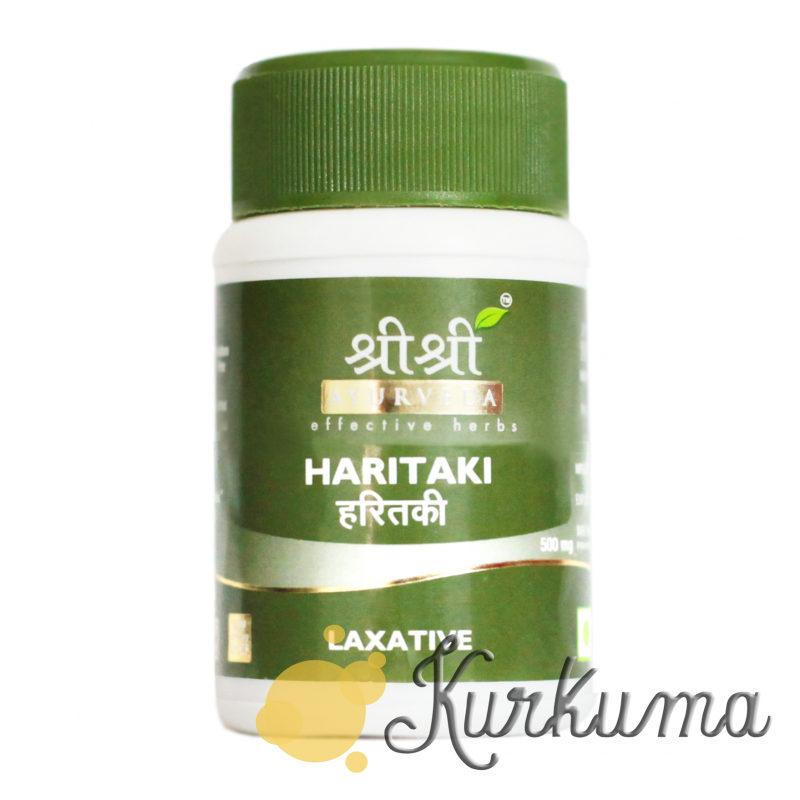 Haritaki инструкция по применению img-1